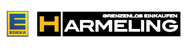 EDEKA Harmeling | René Harmeling GmbH | 46399 Bocholt