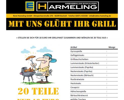 René Harmeling GmbH